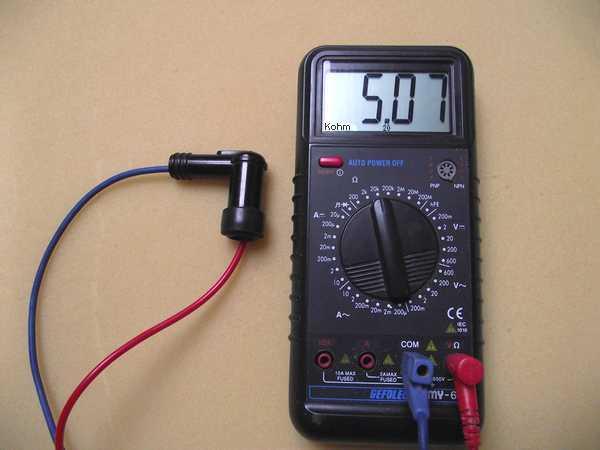 Peugeot p55c - Comment tester un circuit electronique ...